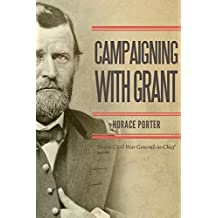Campaigning With Grant (English Edition)