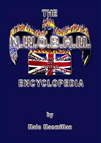 N.W.O.B.H.M. ENCYCLOPEDIA