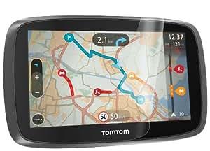 TomTom Pack de protection d'écran (9UUG.001.04)