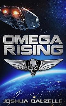 Omega Rising (Omega Force Book 1) (English Edition)