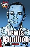 Lewis Hamilton (EDGE - Dream to Win)