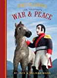 Cozy Classics: War and Peace