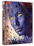X-Men: Días Del Futuro Pasado [DVD]