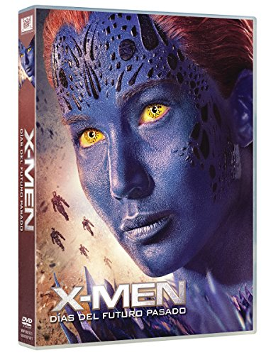 x-men-dias-del-futuro-pasado-dvd
