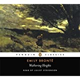 Wuthering Heights (Penguin Classics Audiobooks)