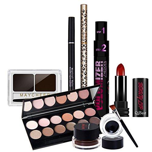 make-up-set-7-teiligem-schmink12-farben-lidschatten-lidstrich-eyeliner-augenbrauenstift-maskara-auge