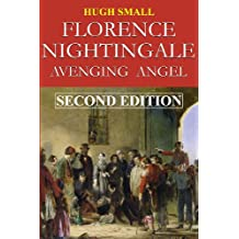 Florence Nightingale: Avenging Angel, Second Edition