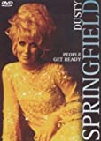 Dusty Springfield - People Get Ready [Alemania]