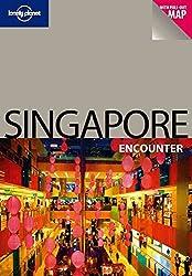 [(Singapore Encounter)] [By (author) Joshua Samuel Brown ] published on (November, 2010)