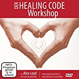 Der Healing Code Workshop [6 DVDs]