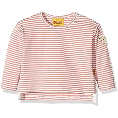 Steiff T-Shirt 1/1 Arm, Manica Lunga