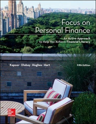 Pdf download focus on personal finance mcgraw hillirwin series i insurance and real estate read online focus on personal finance mcgraw hillirwin series i finance insurance and real estate download online fandeluxe Gallery