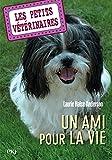 5. Les petits vétérinaires : Un ami pour la vie (05)