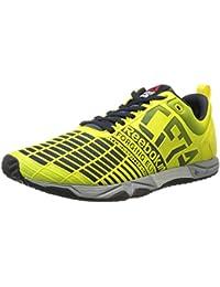 Zapato Reebok Crossfit Sprint Formación Tr