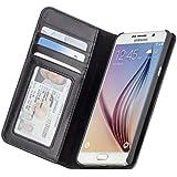Case-Mate CM034912X Etui pour Samsung Galaxy Note 7 Noir