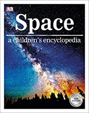 Space: a children's encyclop