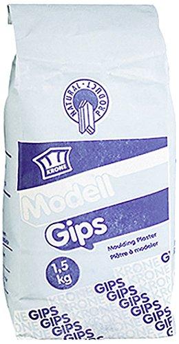 kars-15-kg-plaster-for-modelling-white