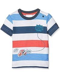 Chicco Baby-Mädchen T-Shirt 09061983000000