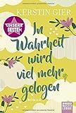 ISBN 3404178750