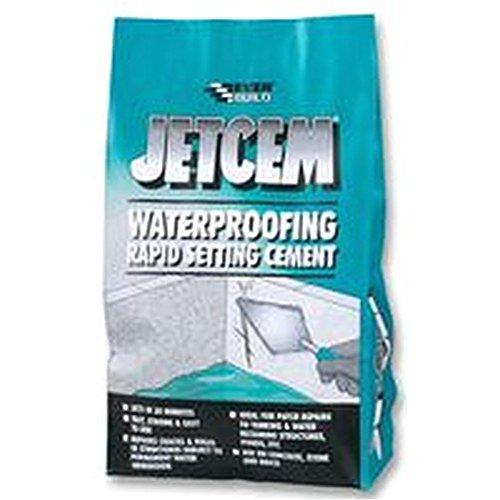 cemento-rapido-goliton-3-kg-productos-quimicos-mischiefs-cemento-lornamead-impermeable-3-kg-tipo-de-