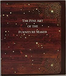 The fine art of the furniture maker: Conversations with Wendell Castle, artist, and Penelope Hunter-Stiebel, curator, about selected works from the Metropolitan Museum of Art