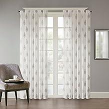 suchergebnis auf f r gardinen wohnzimmer modern. Black Bedroom Furniture Sets. Home Design Ideas