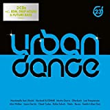 Urban Dance,Vol.23