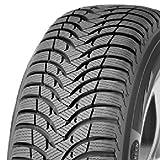 Michelin, 205/55 R16 91H  Alpin A4 GRNX e/c/70 -...