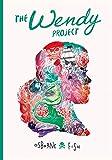 Wendy project (The) | Osborne, Melissa Jane. Auteur