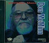 Songtexte von Don McMinn - Painkiller Blues