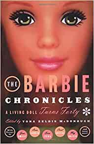 Essay about Barbara Millicent Roberts: Barbie