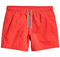Mens H&M ex Factory Tom Swim Shorts