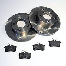 02/03 Ford Mondeo Scheibenwaschanlage Pumpe Einzeln Brandneu 02/10/00-28 Auto-Ersatz- & -Reparaturteile Auto & Motorrad: Teile
