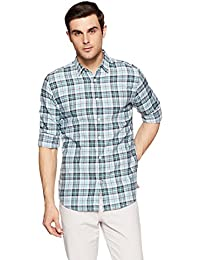 Jack & Jones Men's Casual Shirt
