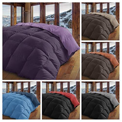 Energy Colors Textil - Hogar - Oslo - Edredón Nórdico