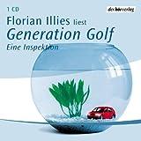 Generation Golf/Eine Inspektion