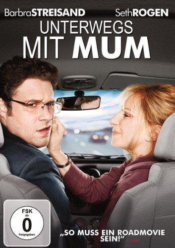 Bild von Unterwegs mit Mum