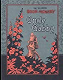 Oncle Gabby