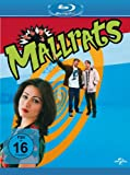 Mallrats [Blu-ray] [Import anglais]