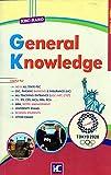 Kbc Nano General Knowledge