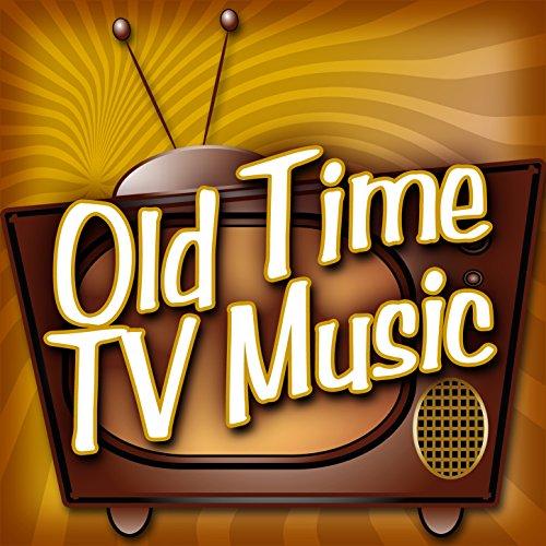 - Ideen Für Tv Shows