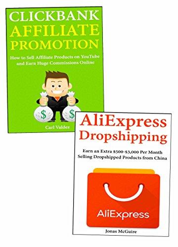 How To Make Money Through Amazon Affiliate Amazon Aliexpress