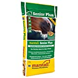 Marstall Senior Plus 20 kg