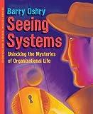 ISBN 1576754553
