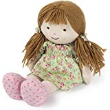 Intelex Doll Microwavable Toy (ellie) by Intelex
