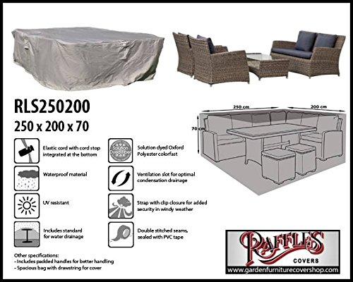 Lounge Hulle Gartenmobel Von A Bis Z