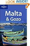 Malta and Gozo (Lonely Planet)