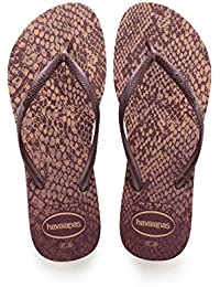 42081843b2781 Amazon.co.uk  Havaianas - Flip Flops   Thongs   Women s Shoes  Shoes ...