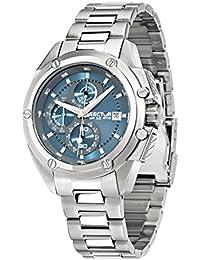 Sector Herren Uhrenbeweger Collection 950 Edelstahl silber R3273981001
