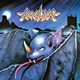 Apocalypse: Apocalypse [Bonus Tracks] (Audio CD)